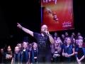 Warsztaty Gospel 2015