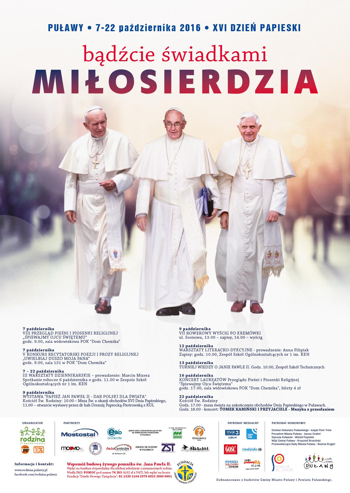 dzien-papieski-2016-plakat-01