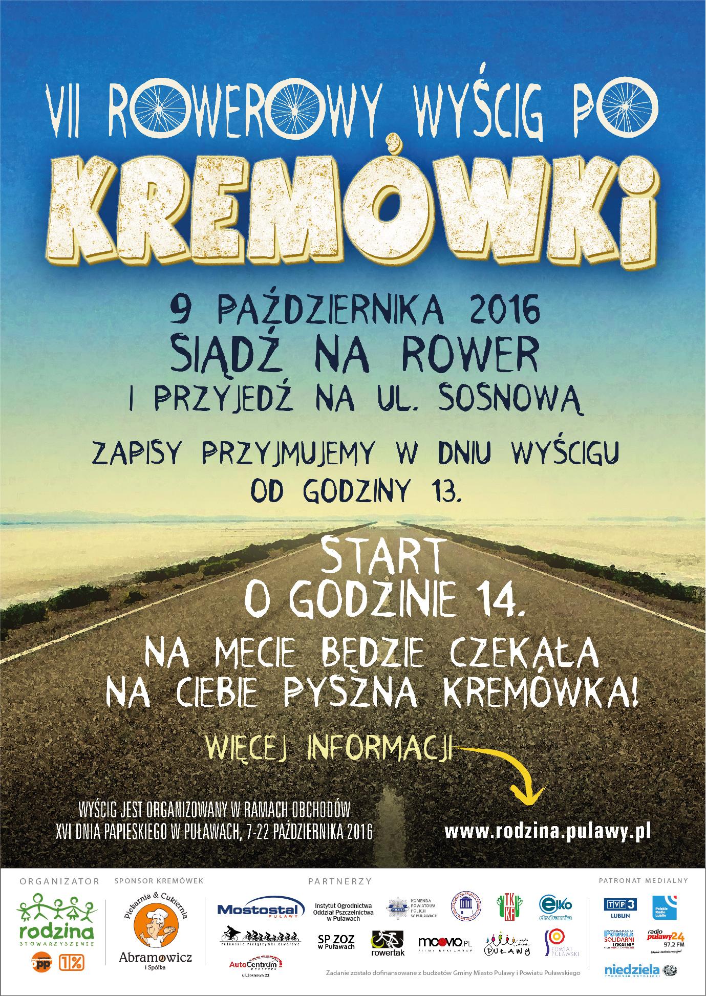 wyscig-po-kremowki-2016-plakat